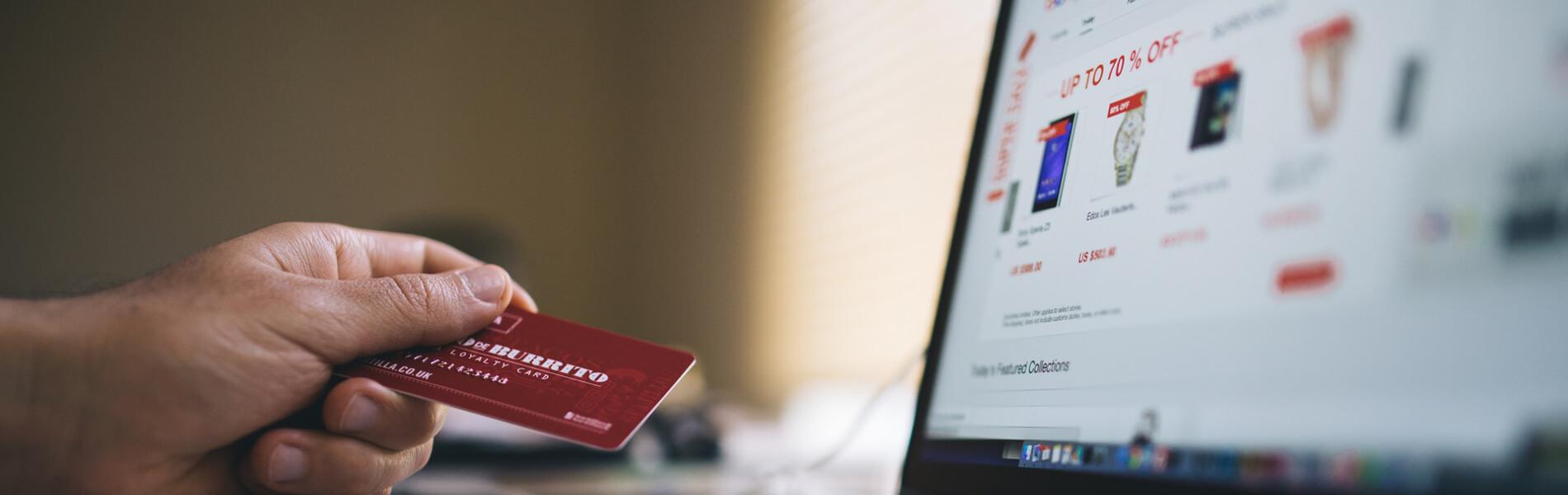 Tworzenie stron oraz sklepów internetowych dla małych przedsiębiorstw