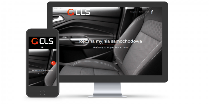 myjnia.gliwicecls.pl